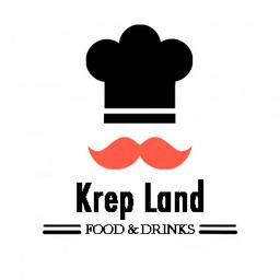 Krep Land