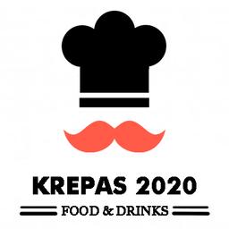 Krepas 2020
