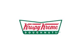 Logo Krispy Kreme