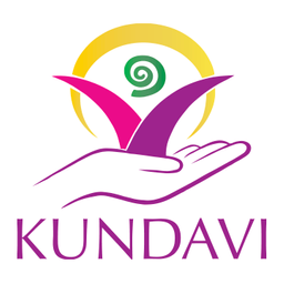 Kundavi