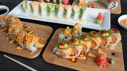 Kuuki Tasty Japan