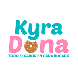 KyraDona