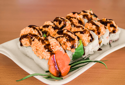Nineki Sushi
