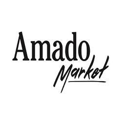 Amado Market