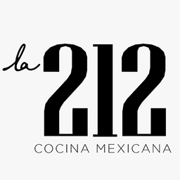 La 212