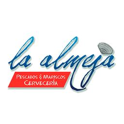 La Almeja
