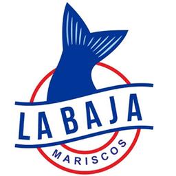 La Baja Mariscos