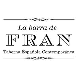 La Barra de Fran