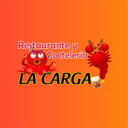 Restaurante Y Coctelería La Carga