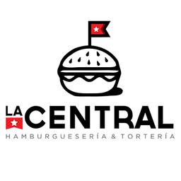 La Central Hamburguesería y Tortearía