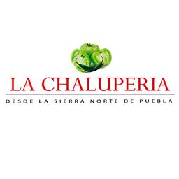 La Chaluperia