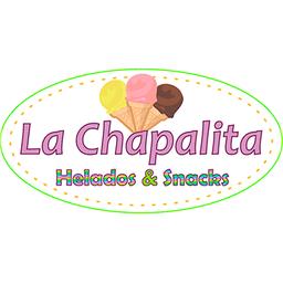 La Chapalita