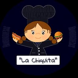 Hamburguesas La Chiquita