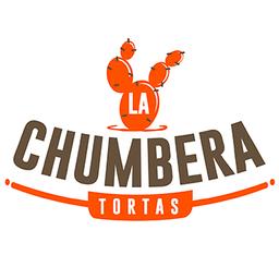 La Chumbera Tortas
