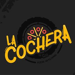 La Cochera Cuernavaca