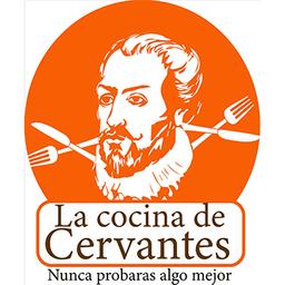 La Cocina de Cervantes