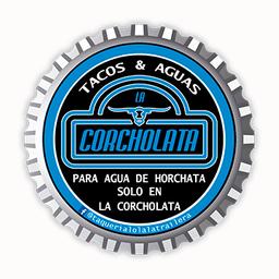 La Corcholata