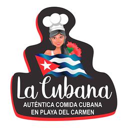 La Cubana Pdc