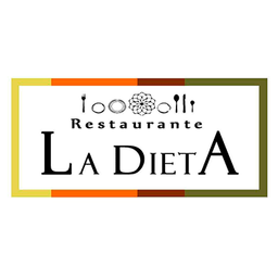 Restaurante La Dieta