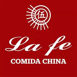 La Fe Comida China Dakota