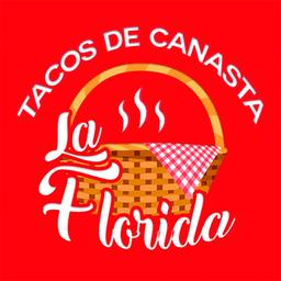 Tacos de Canasta la Florida