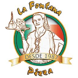 La Fontana Pizza