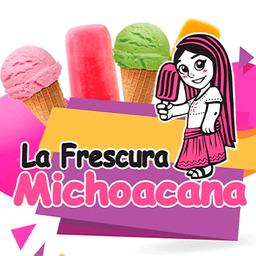La Frescura Michoacana