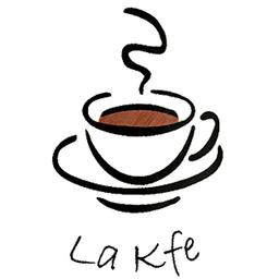 La Kfe