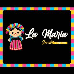 La María Snacks Y Algo Más