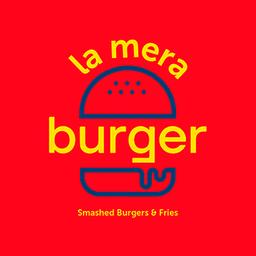 La Mera Burger