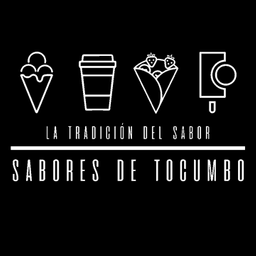 Sabores De Tocumbo