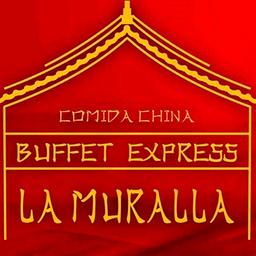 La  Gran Muralla Restaurant (Centro)