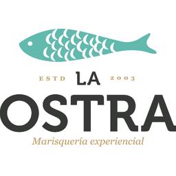La Ostra