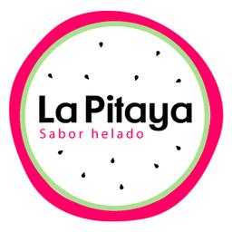 La Pitaya.