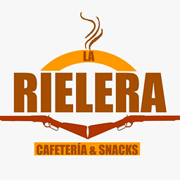 La Rielera Café