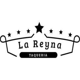 La Reyna Taqueria