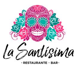 La Santisima Cantina
