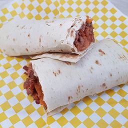 Pide En La Shulada Burritos Y Montados A Domicilio En México Con Rappi