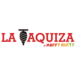 La Taquiza de Happy Party