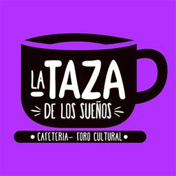 Cafetería La Taza de los Sueños