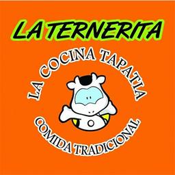 La Ternerita