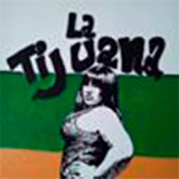 La Tijuana Restaurante