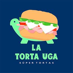 La Torta Uga