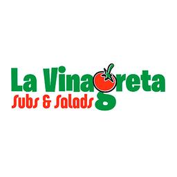 La Vinagreta