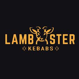 Lambster Kebabs