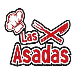Las Asadas Restaurante
