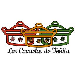 Las Cazuelas de Toñita