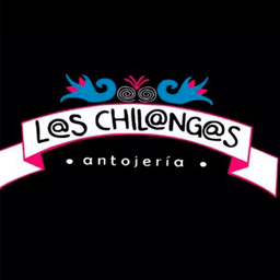 Las Chilangas