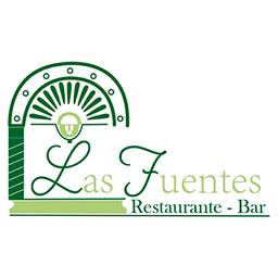 Las Fuentes