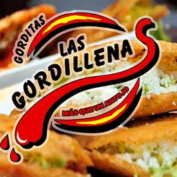 Las Gordillenas